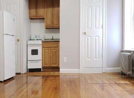 604 W 162nd Street Photo 1