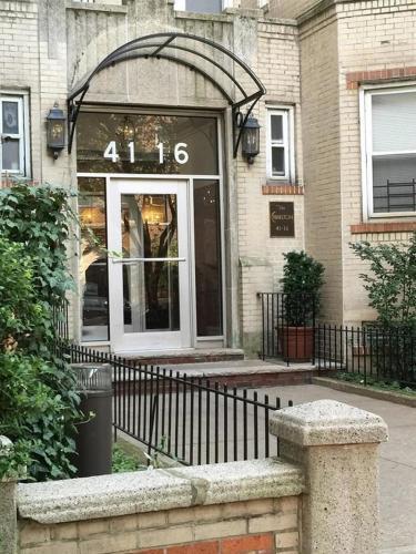 41-16 47th Avenue #4F Photo 1