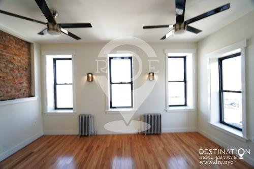 663 Degraw Street #D1 Photo 1