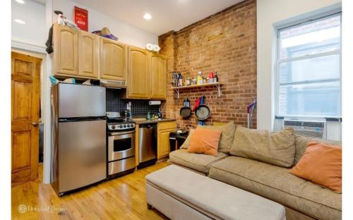 338 W 17th Street #5C Photo 1