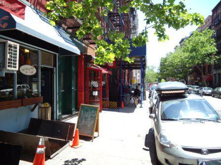 93 E 7th Street #3F Photo 1