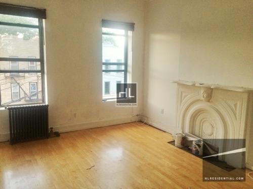 369 Columbia Street Photo 1