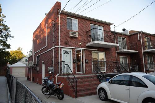 2355 96 Street #1 Photo 1
