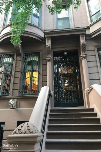 312 W 81st Street #2 Photo 1