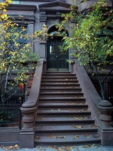 313 W 87th Street #3 Photo 1