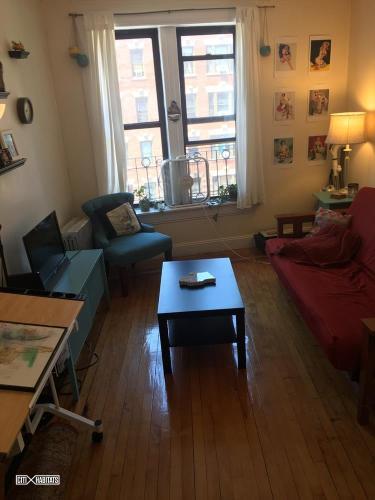 473 W 158th Street Photo 1