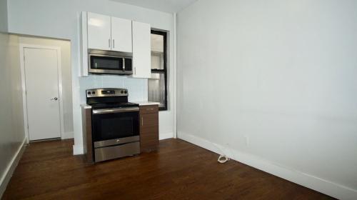 521 W 156th Street Photo 1