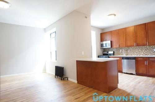 64 Wadsworth Terrace #E0 Photo 1