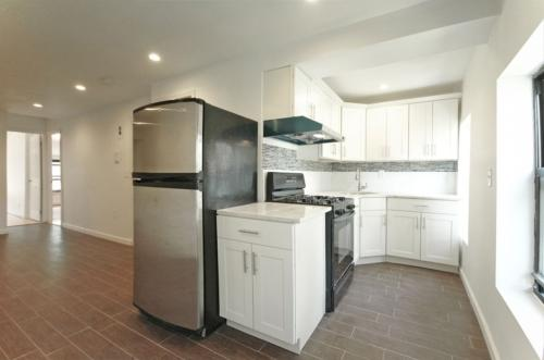 81 Sterling Place Photo 1