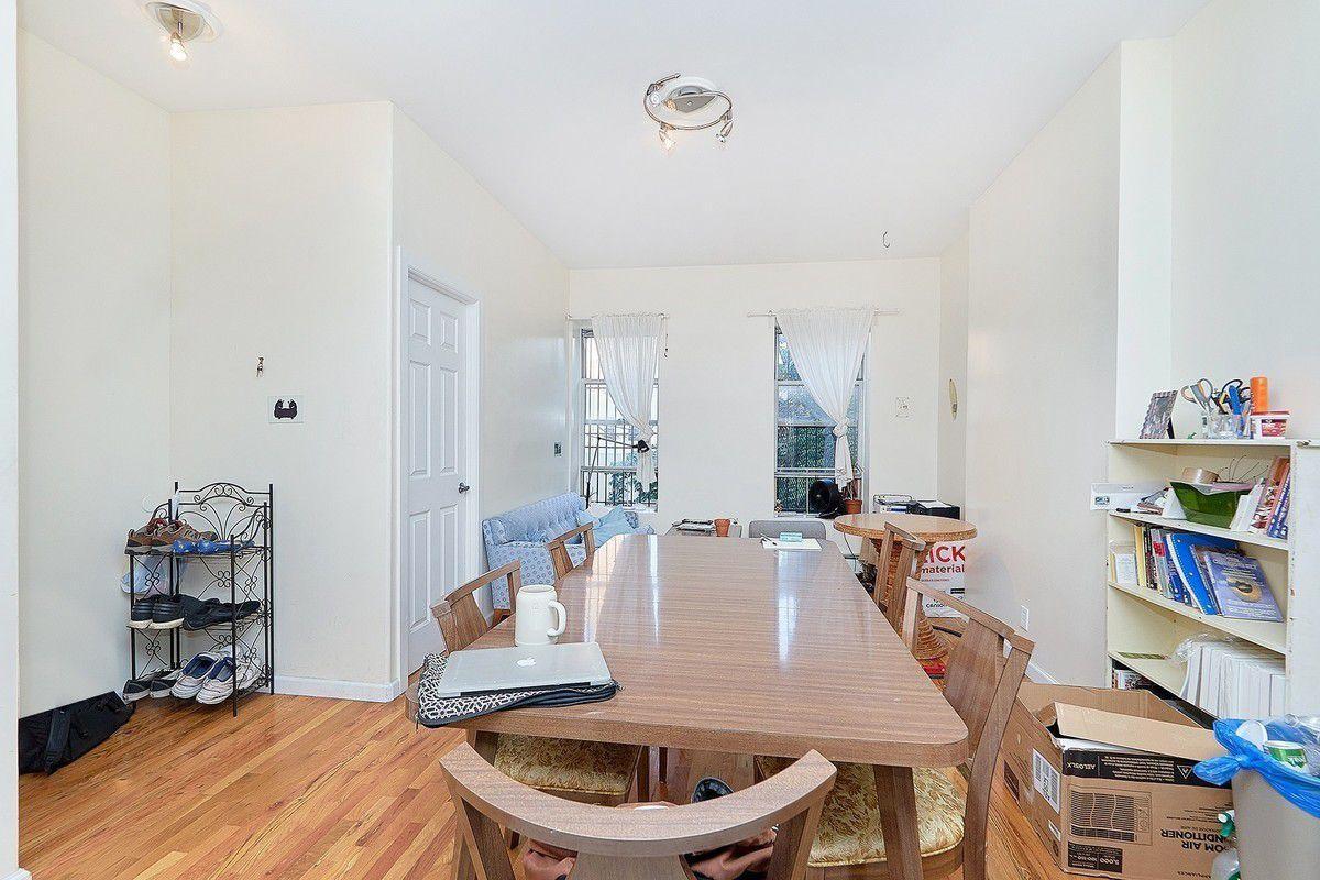 Pleasant 874 Dekalb Avenue Apt 2 Brooklyn Ny 11221 Hotpads Interior Design Ideas Jittwwsoteloinfo