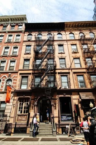 229 E 53rd Street Photo 1