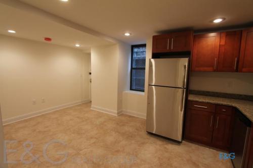 571 W 175th Street #C Photo 1