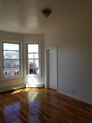 344 Fenimore Street #3 Photo 1