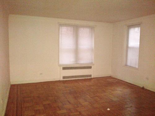 120 Kenilworth Place #1D Photo 1