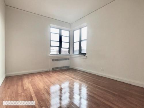 511 W 235th Street #5A Photo 1