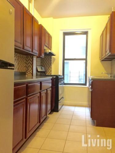 712 W 176th Street #5C Photo 1