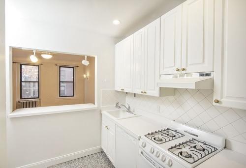 105 E 88th Street #3B Photo 1