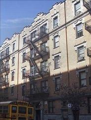 579 W 177th #BE Photo 1