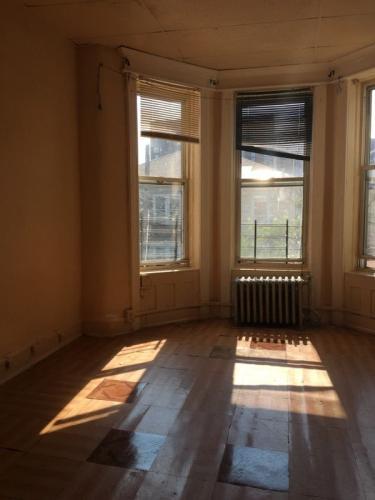 1364 Brooklyn Avenue #2 Photo 1