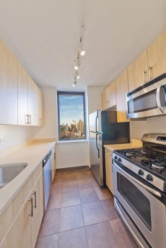 520 W 43rd Street #32E Photo 1
