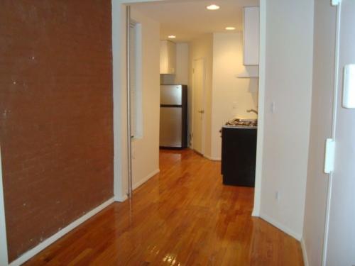 529 W 48th Street Photo 1