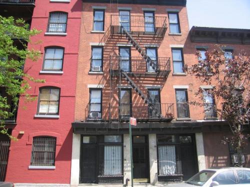 447 Hicks Street #4B Photo 1