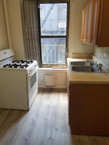 510 W 123rd Street Photo 1