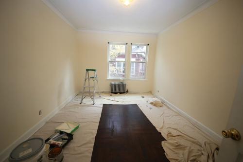537 W 232nd Street Photo 1