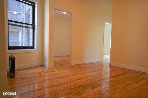 3151 Broadway Photo 1