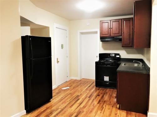 3405 Putnam Place #E2 Photo 1