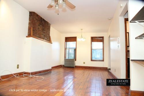 83 St Marks Place Photo 1