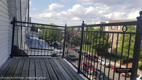 800 E 4th Street #3A Photo 1