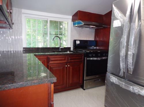 14720 45th Avenue #2 Photo 1