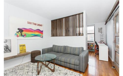 345 Webster Avenue #4A Photo 1