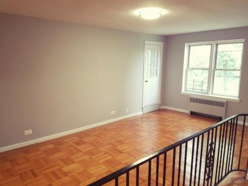 4499 Henry Hudson Parkway #8D Photo 1