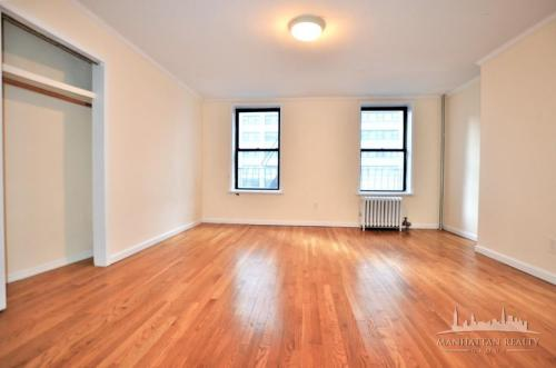 571 3rd Avenue Photo 1
