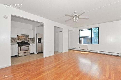 524a E 159th Street #2C Photo 1