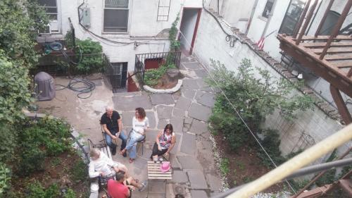 430 E 13th Street Photo 1