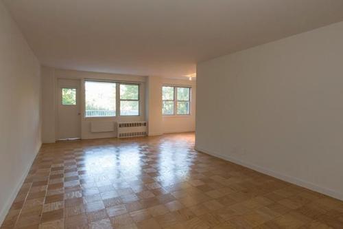 600 W 246 Street #832 Photo 1