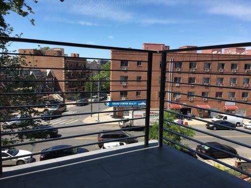 86-30 Grand Avenue Photo 1