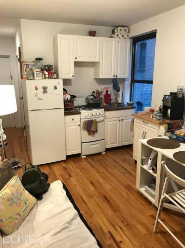 119 E 96th Street Photo 1