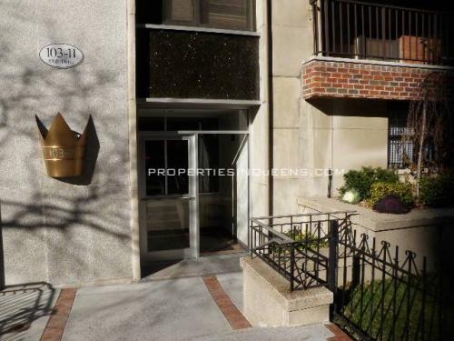 103-11 68th Drive #4N Photo 1