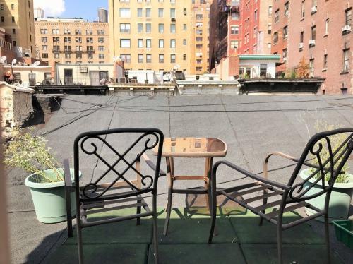 20 W 85th Street #4A Photo 1