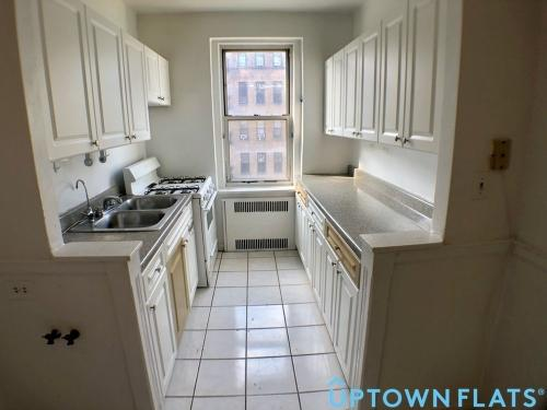 1500 Ocean Parkway #4E Photo 1