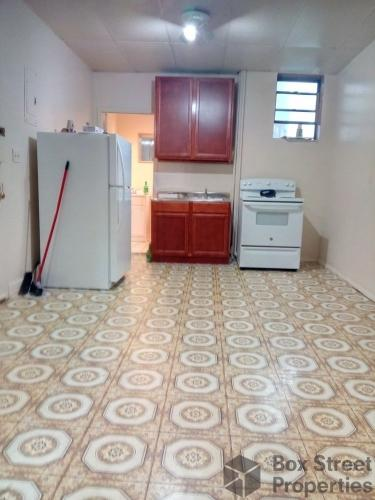 510 Rockaway Avenue #2 Photo 1