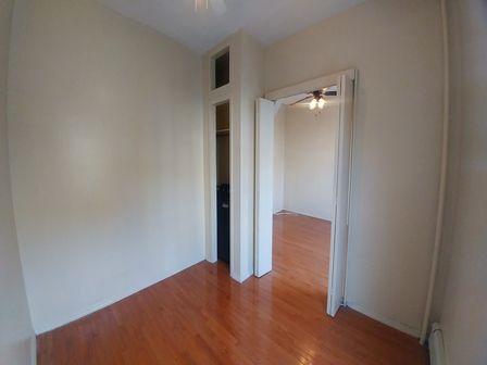 601 18th Street #2R Photo 1