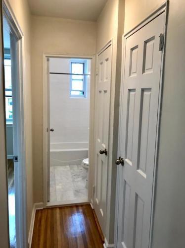 5545 Netherland Avenue #6B Photo 1