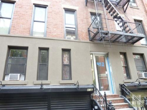 412 E 9th Street Photo 1