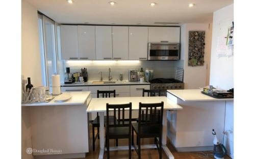 175 Willoughby Street #16M Photo 1