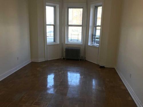 1800 St Johns Place #2 Photo 1